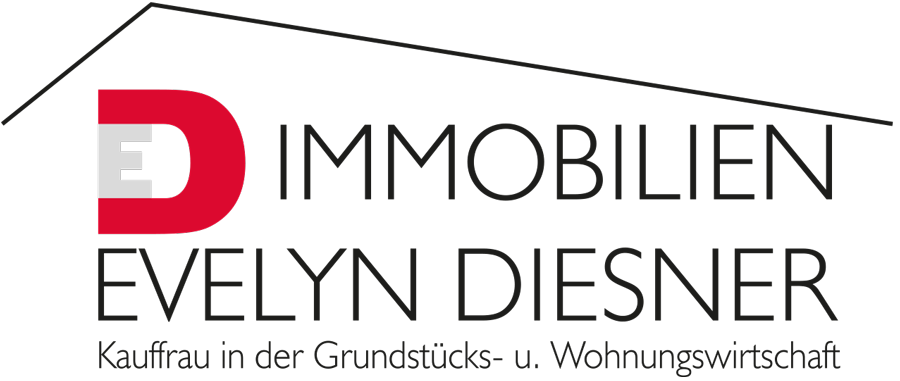Evelyn Diesner Immobilien